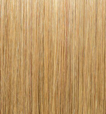 Hair Extension Color Brown Sugar