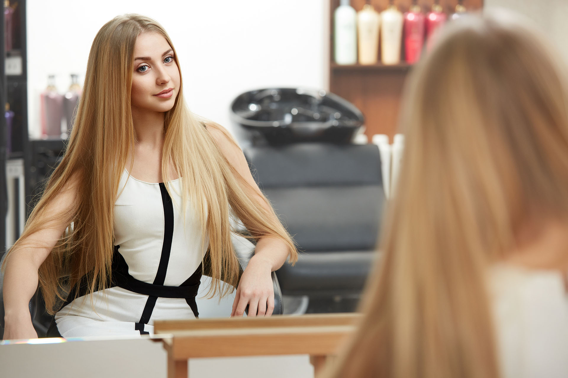 5 Tipps How To Choose Quality Hair Extensions Hairoverheel